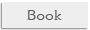 gombiky_book.jpg