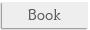 gombiky_book_1.jpg