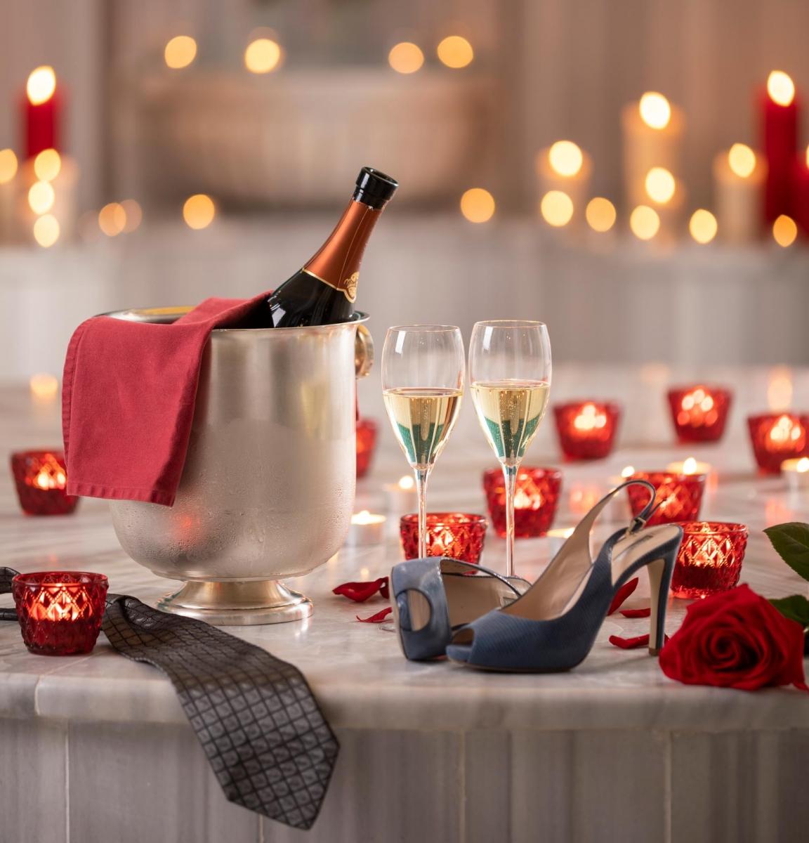 hamam_valentinesday_amadechateau.jpg