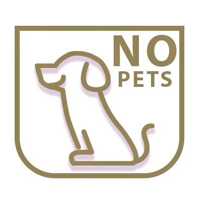 no_pet1_0.png